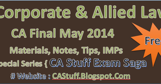 corporation finance final exam spring 2014 Thanks for checking out the ultimate final exam answers guide for finance 370 this comprehensive tutorial covers 30 questions and answers from the latest versi.
