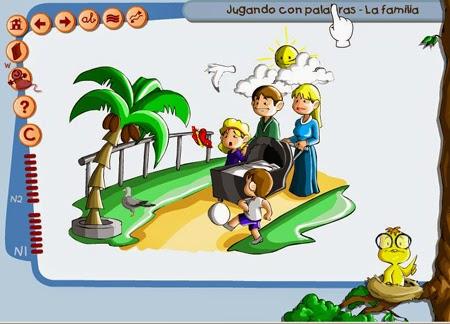 http://www.gobiernodecanarias.org/educacion/4/Medusa/GCMWEB/Docsup/Recursos/42810459F/jugando_palabras.zip_desc/jugando_palabras/familia/jugandoconpalabras.html