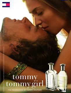 Perfume Feminino Tommy Girl