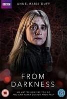 From Darkness Temporada 1