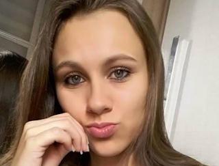 Jovem de 19 anos é morta a pedradas após mandar mensagem para homem casado