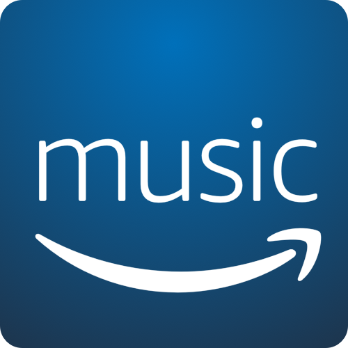 Is Amazon Music A Good Deal?