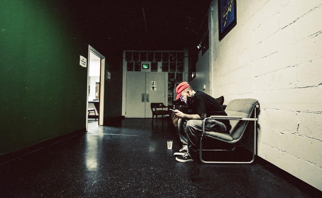 Mac Miller - Vianna