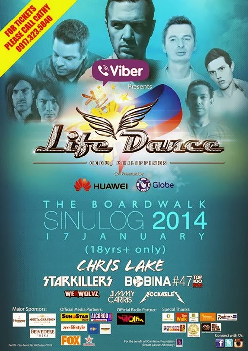 LifeDance-2014