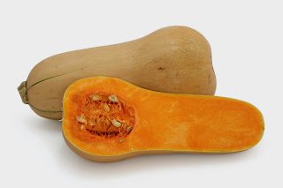 Squash Benefits For Body And Support Weight Loss Programs