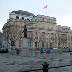 http://commons.wikimedia.org/wiki/File:Canada_House.jpg#mediaviewer/File:Canada_House.jpg