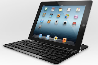 Smart cover for your iPad usa