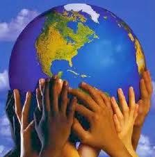 Unidos Por el Mundo