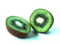 fruta que ajuda a emagrecer