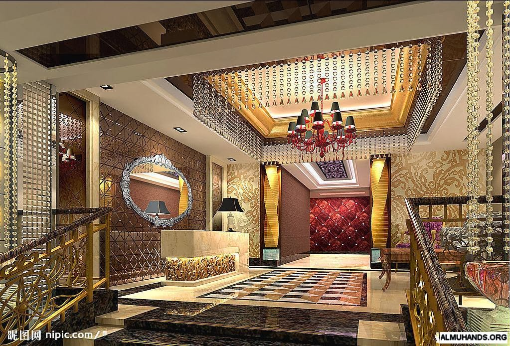 12 stretch ceiling designs for living room 2014 part 1
