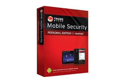 trend micro mobile security with 1 year license key free download