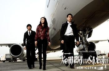 Thành Phố Trên Không heyphim aircity2