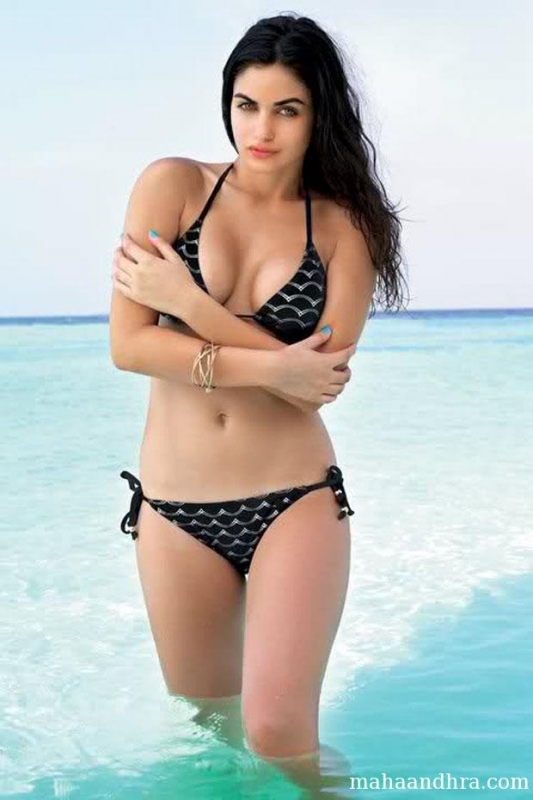 Bikini Pictures Of Bollywood