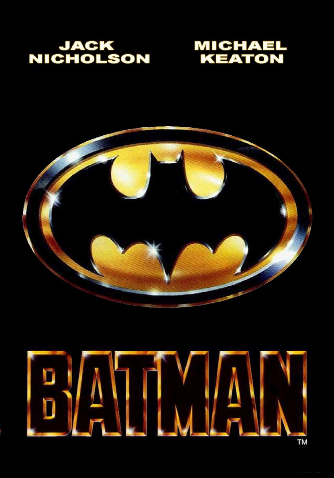 Image Result For Superheror Movies That