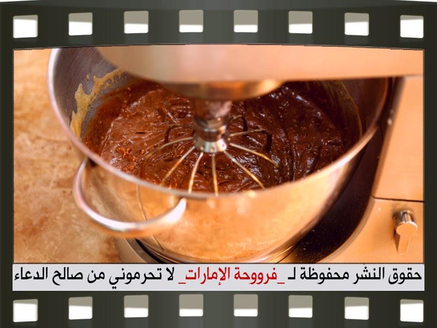 http://2.bp.blogspot.com/-GgO9vMRyojo/VHmSWmr8uGI/AAAAAAAADAE/ktcF7PEYhiE/s1600/11.jpg