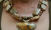 Archaeological Find Jewelry Etsy Team