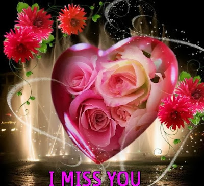 i miss you flowers wallpapers flowers arts rwd flowers