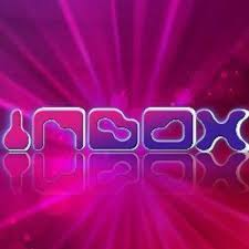 Inbox SCTV