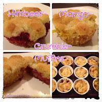 http://www.helllilablassblau.de/2014/01/himbeer-mango-crumble-muffins.html