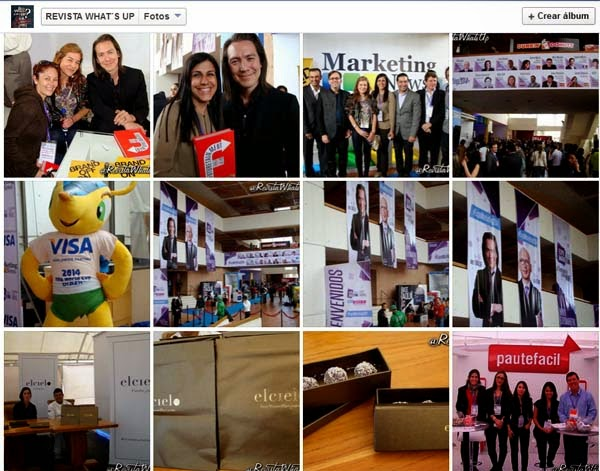 Expomarketing-2014