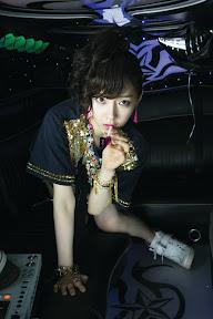 T-ARA kpop girls kpop