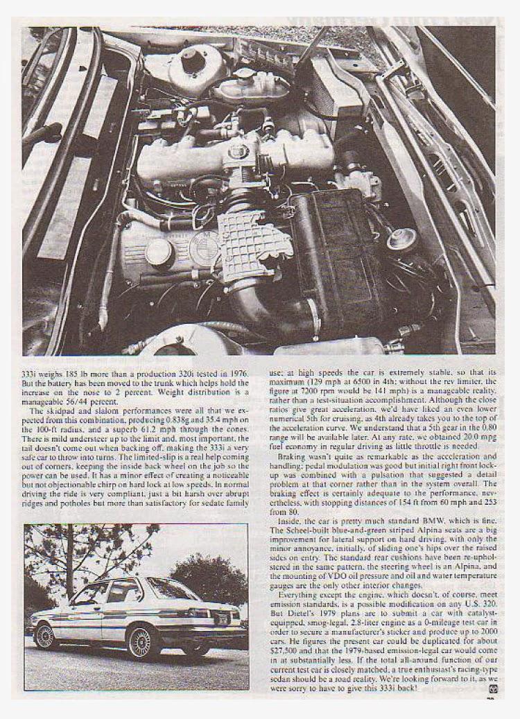 http://2.bp.blogspot.com/-GgTeXk6iZ1g/U7bfXlxo3UI/AAAAAAAAG_c/4HA93c2uvMo/s1600/Test+Alpina+BMW+333i+e26_03.jpg