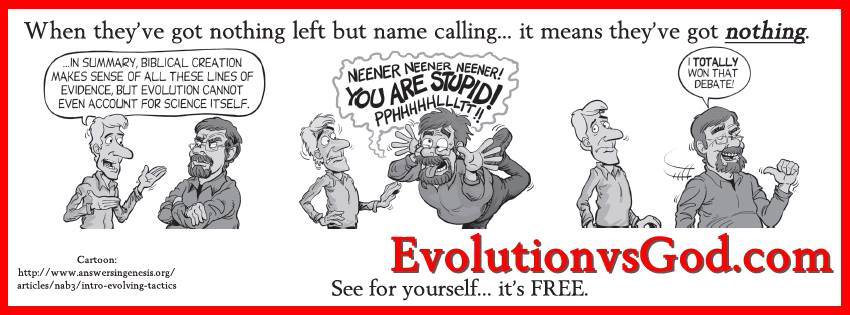 "the opposing views of evolutionists and creationists (see religious groups' views on evolution) known as ""young earth creationists,"" reject not only evolution but also the idea that the universe and the earth."