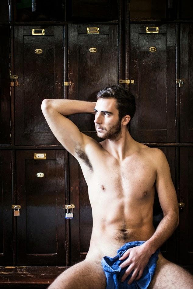 naked big boobed porn stars