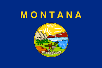 Montana Billings Mission