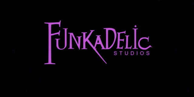 Tuesday Night Open Mic @ Funkadelic Studios