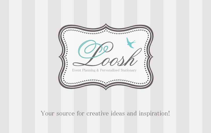 Loosh Creations