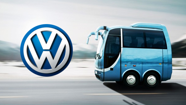 Task 2 Colors Of Volkswagen Logo Brand Meaning All About Arts
