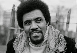 Remembering Jimmy Ruffin