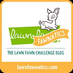 Lawn Fawnatics Challenge