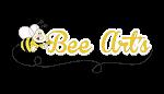 Bee Art's