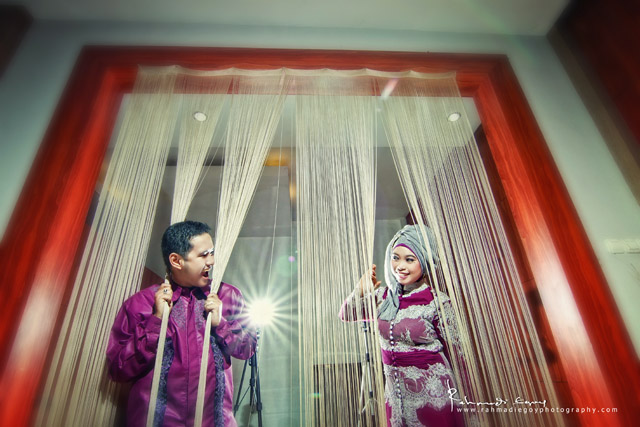 foto prewedding zahdi & Linda rahmadiegoyphotograph 6