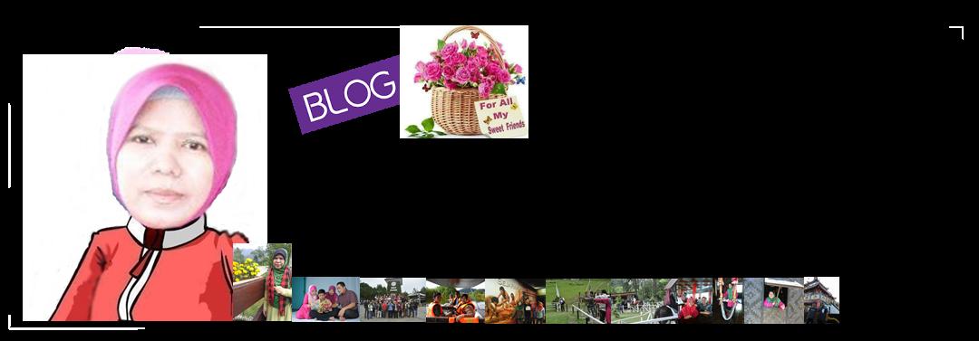 Blog Wan Moden
