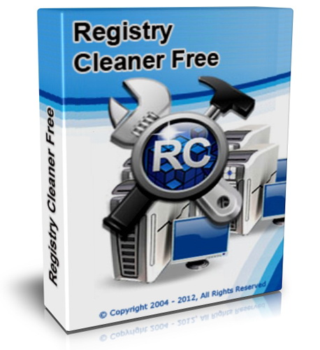 Registry+Cleaner+2.3.3.8 Advanced System Core Free Download