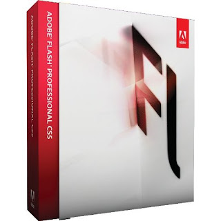 cpl4 Download   Adobe Flash CS5.5 Professional v11.5.1   Portátil (2011)