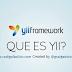 Descargate Video Curso YII Framework PHP - Español- Codigo Facilito