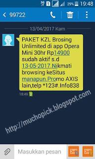 1.Cara-beli-paket-KZL-AXIS-operamini-1-bulan