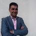 Manuel Ramos dice adiós a la Escudería Compostela tras 29 años