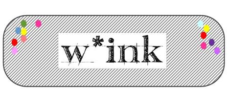 w*ink