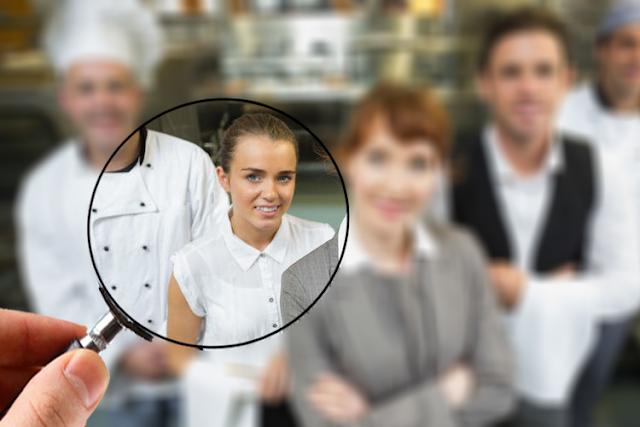 Conheça seus empregados com um programa 'espião'