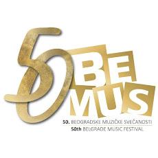 50. BEMUS