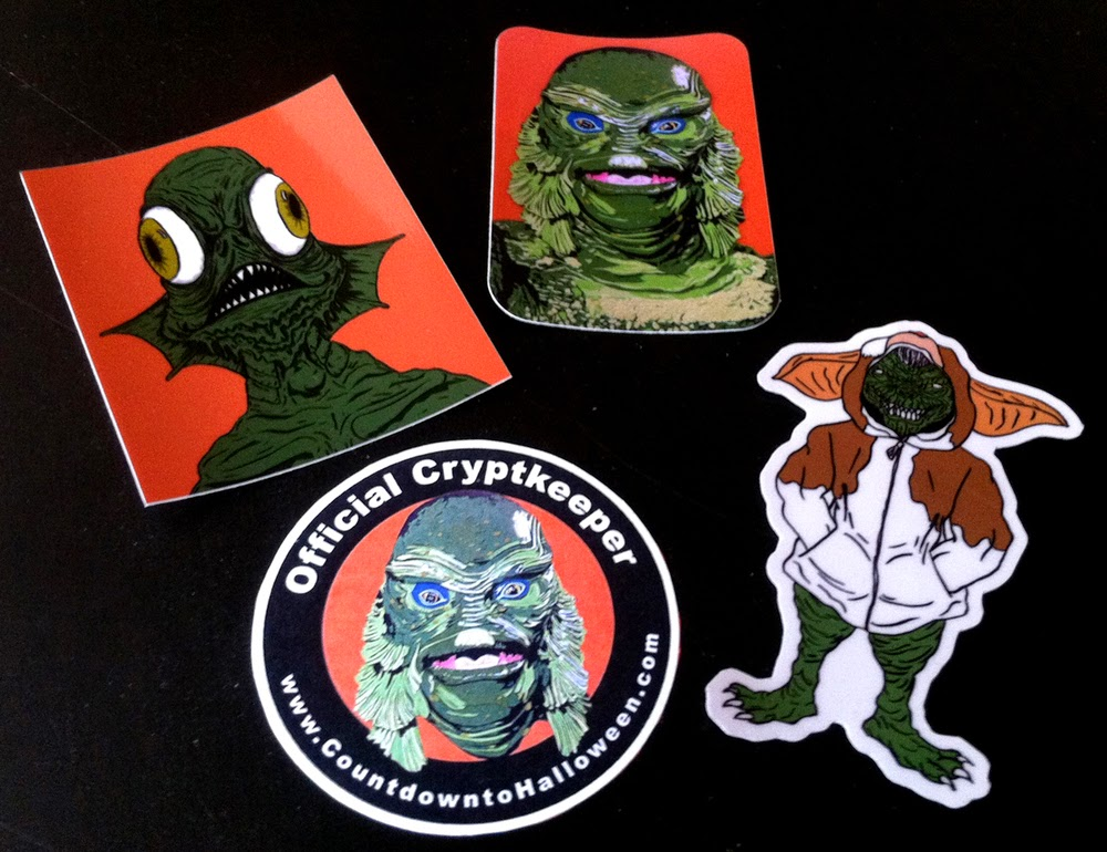 http://cultfilmclub.bigcartel.com/product/countdown-to-halloween-sticker-pack