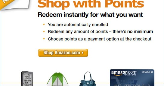 Chase Amazon Card Login Visa Account Credit Card