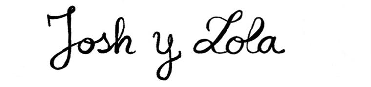 JOSHYLOLA