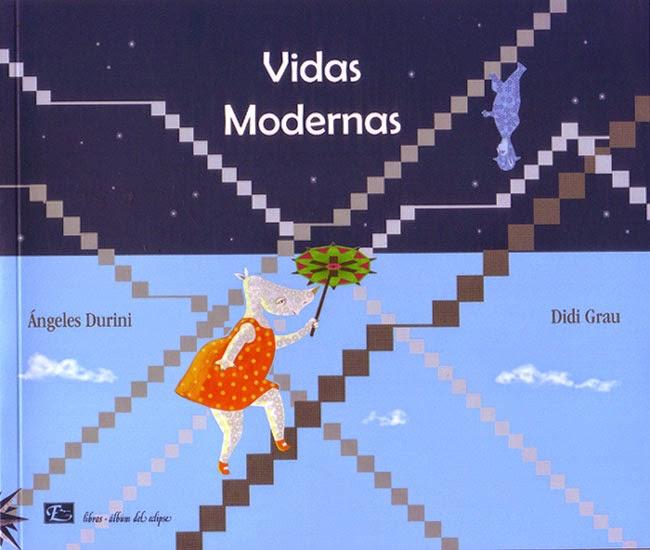 VIDAS MODERNAS