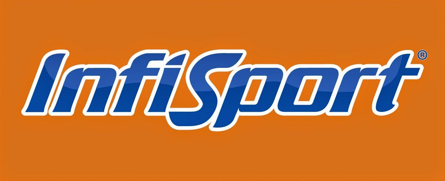 Infisport